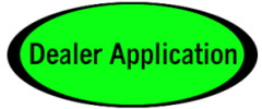 Dealer Application